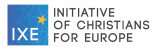 The Initiative of Christians for Europe