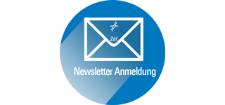 ZdK Newsletter_small