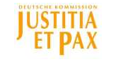 Deutsche Kommission Justitia et Pax